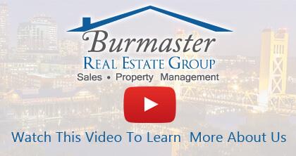 Burmaster Realestate Video