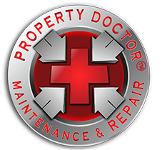 Property Doctor